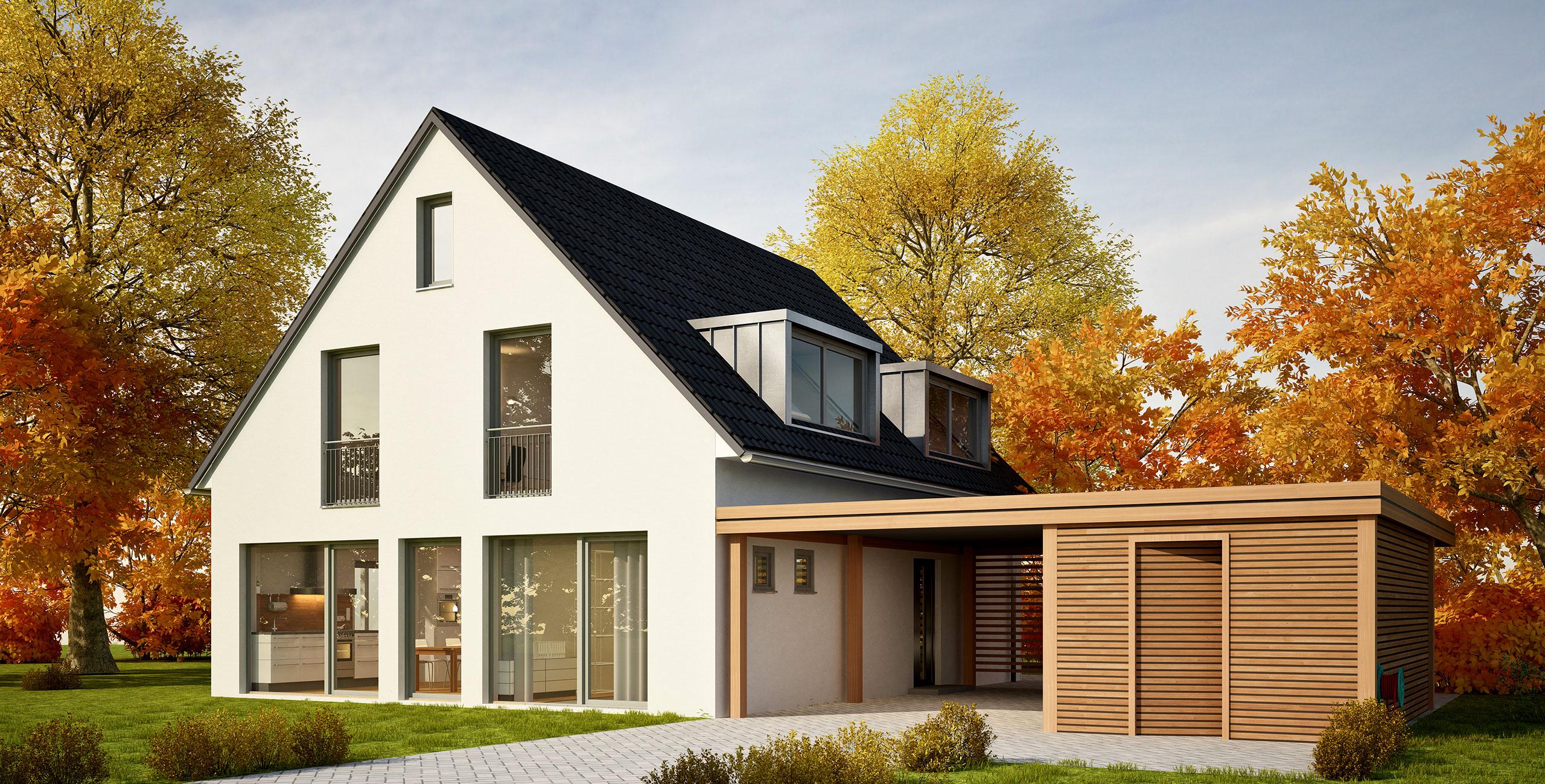 Baugesellschaft Moritzberg | Slider 1