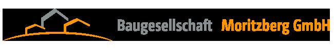 Baugesellschaft Moritzberg GmbH
