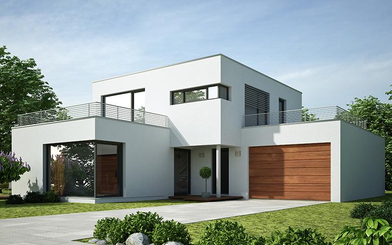 Baugesellschaft Moritzberg | Über uns